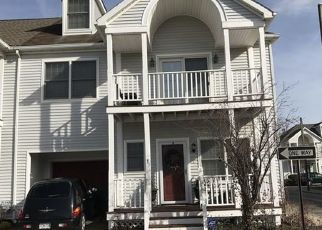 Casa en Remate en Atlantic City 08401 BARKENTINE CT - Identificador: 4324633807