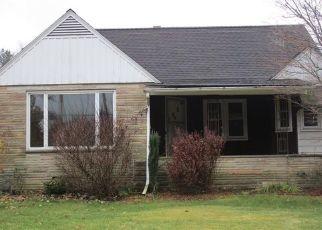Casa en Remate en Ford City 16226 PLEASANTVIEW DR - Identificador: 4324636873