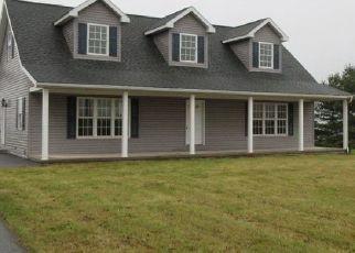 Casa en Remate en Everett 15537 MENCHTOWN RD - Identificador: 4324643435