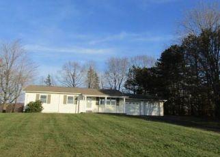 Casa en Remate en Indiana 15701 PINE ST - Identificador: 4324647824
