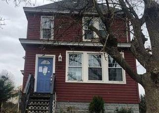 Casa en Remate en Pittsburgh 15209 FRIDAY RD - Identificador: 4324660514