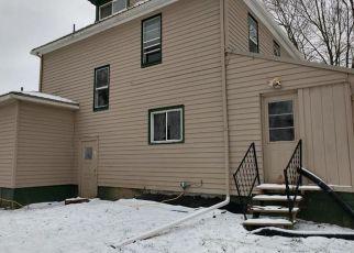 Casa en Remate en Pulaski 16143 HILLSVILLE RD - Identificador: 4324667528