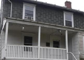 Casa en Remate en Coplay 18037 S FRONT ST - Identificador: 4324676277