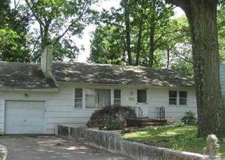 Casa en Remate en Trenton 08618 GLEN STEWART DR - Identificador: 4324695552