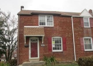 Casa en Remate en Holmes 19043 HOLMES RD - Identificador: 4324702563