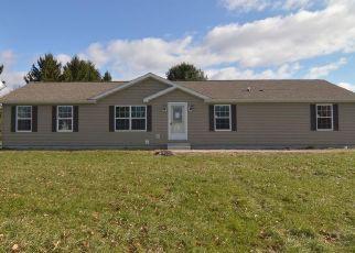 Casa en Remate en Kutztown 19530 KNITTLE RD - Identificador: 4324716579