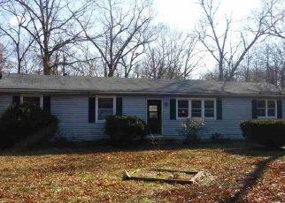 Casa en Remate en Richland 08350 FIR AVE - Identificador: 4324718321