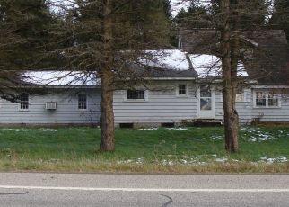 Casa en Remate en Cambridge Springs 16403 US HIGHWAY 6 AND 19 - Identificador: 4324724457