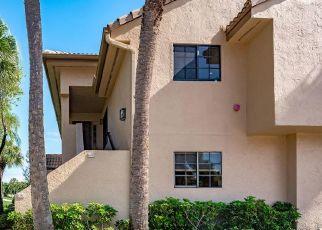 Casa en Remate en Delray Beach 33446 LOCH MAREE LN - Identificador: 4324733213