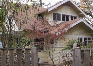 Casa en Remate en Roseburg 97470 SE CLAIRE ST - Identificador: 4324742863