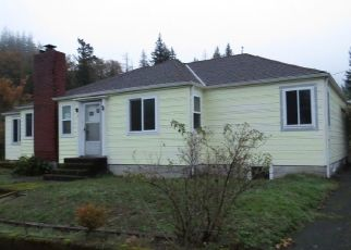 Casa en Remate en Cascade Locks 97014 SW BELLE ST - Identificador: 4324751170