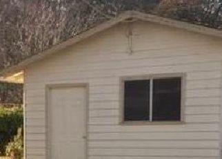 Casa en Remate en Medford 97501 OAK GROVE RD - Identificador: 4324752492