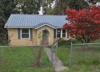 Casa en Remate en Clatskanie 97016 QUINCY MAYGER RD - Identificador: 4324755105