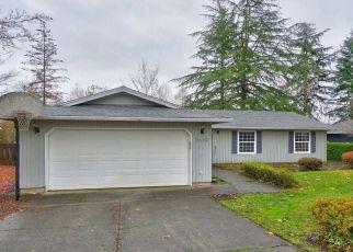 Casa en Remate en Beaverton 97008 SW PARKVIEW LOOP - Identificador: 4324760368