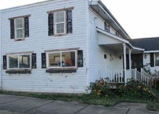 Casa en Remate en Yoncalla 97499 ALDER ST - Identificador: 4324761243