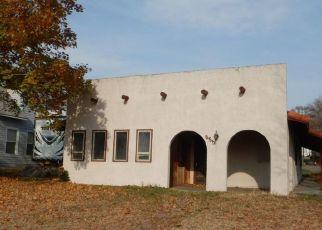 Casa en Remate en Hermiston 97838 E GLADYS AVE - Identificador: 4324763434