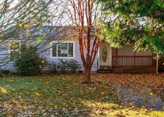 Casa en Remate en Springfield 97478 ASTER ST - Identificador: 4324765183