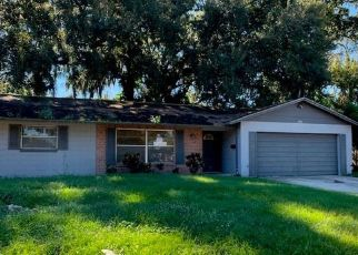 Casa en Remate en Orlando 32839 37TH ST - Identificador: 4324773514
