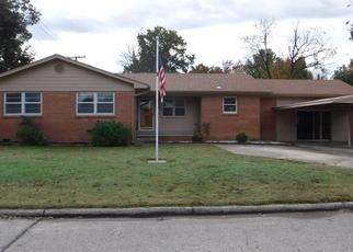 Casa en Remate en Pryor 74361 SE 14TH ST - Identificador: 4324779648