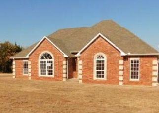 Casa en Remate en Purcell 73080 208TH ST - Identificador: 4324783586