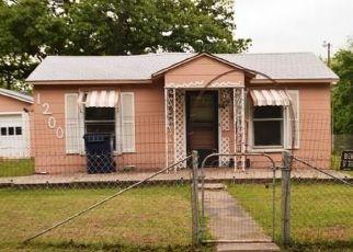 Casa en Remate en Seminole 74868 JEFFERSON ST - Identificador: 4324790143