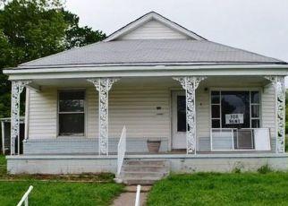 Casa en Remate en Seminole 74868 N PARK ST - Identificador: 4324791918