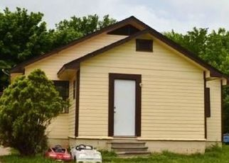Casa en Remate en Seminole 74868 N UNIVERSITY ST - Identificador: 4324792340