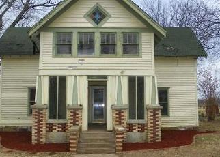 Casa en Remate en Hindsville 72738 N MAIN ST - Identificador: 4324794541