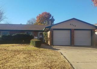 Casa en Remate en Lawton 73505 NW CEDARWOOD DR - Identificador: 4324796731