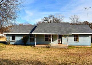 Casa en Remate en Alex 73002 COUNTY LINE AVE - Identificador: 4324797604
