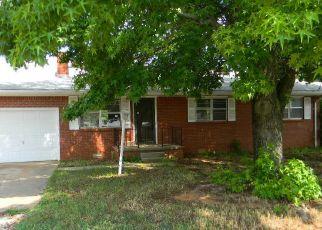 Casa en Remate en Pawnee 74058 3RD ST - Identificador: 4324806806