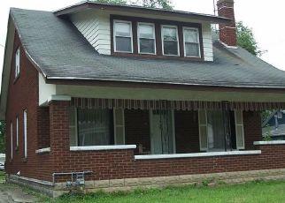 Casa en Remate en Troy 45373 E WEST ST - Identificador: 4324825634