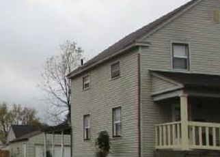 Casa en Remate en Struthers 44471 CREED ST - Identificador: 4324826510