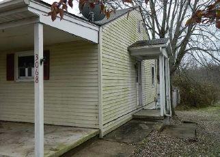 Casa en Remate en South Point 45680 COUNTY ROAD 1 - Identificador: 4324832196
