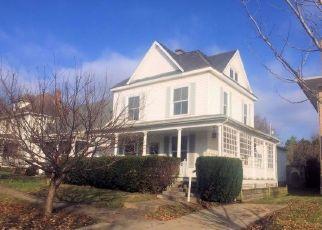 Casa en Remate en Jackson 45640 W SOUTH ST - Identificador: 4324834839