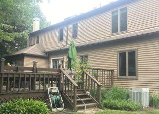Casa en Remate en Strongsville 44136 WILLOW WOOD DR - Identificador: 4324847530