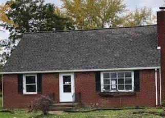 Casa en Remate en Bryan 43506 STATE ROUTE 15 - Identificador: 4324862866