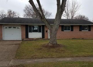 Casa en Remate en West Milton 45383 LARREL LN - Identificador: 4324865932