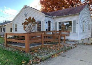 Casa en Remate en Shelby 44875 PARK AVE - Identificador: 4324867685
