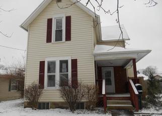 Casa en Remate en Marion 43302 KENMORE AVE - Identificador: 4324868106