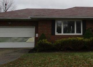 Casa en Remate en Cleveland 44129 SELWICK DR - Identificador: 4324878179