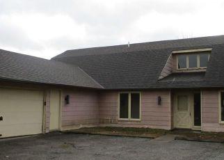 Casa en Remate en Strongsville 44149 SAND CREEK CIR - Identificador: 4324880825