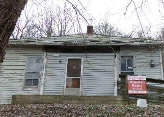 Casa en Remate en Glouster 45732 LOCUST ST - Identificador: 4324882119