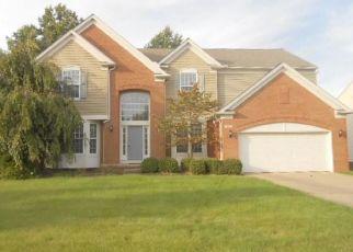 Casa en Remate en Broadview Heights 44147 HAMILTON DR - Identificador: 4324886963