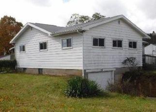 Casa en Remate en Mount Vernon 43050 NORTHGATE DR - Identificador: 4324888257
