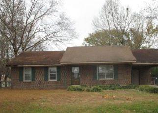 Casa en Remate en Elm City 27822 COBB RD - Identificador: 4324900527