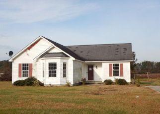 Casa en Remate en Greenville 27834 BELL ARTHUR RD - Identificador: 4324908407