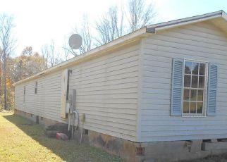 Casa en Remate en Walnut Cove 27052 SHEPPARD RD - Identificador: 4324915411