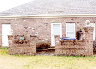 Casa en Remate en Rocky Mount 27804 BELGREEN DR - Identificador: 4324918481