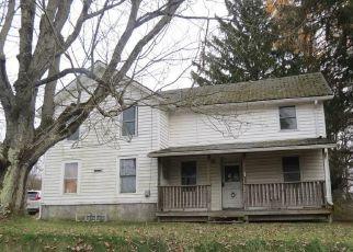 Casa en Remate en Harford 13784 OWEGO HILL RD - Identificador: 4324920224